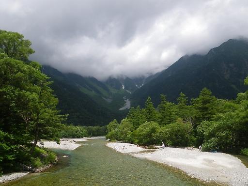 syakaIMGP2004.jpg
