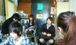 moblog_acf8e147_20110331222031.jpg