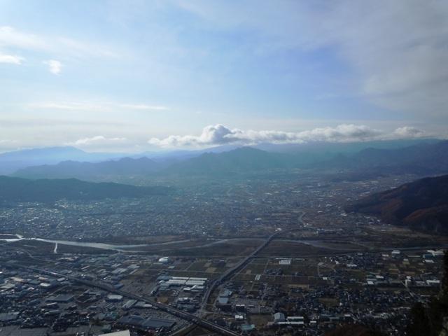 上田市風景①