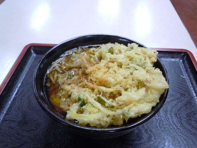 上尾城 (112)