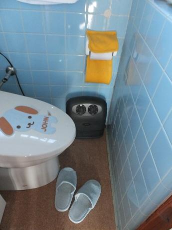トイレ2-10-1