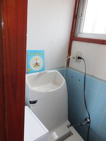 トイレ2-11-2