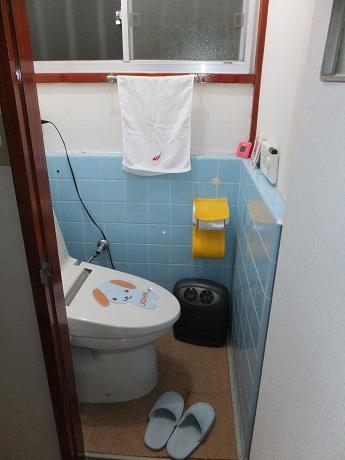 トイレ2-12