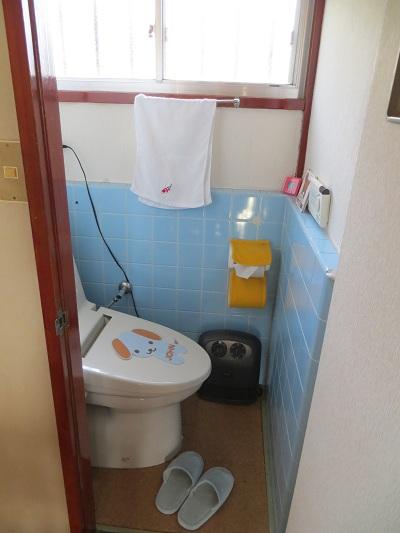 トイレ2-17