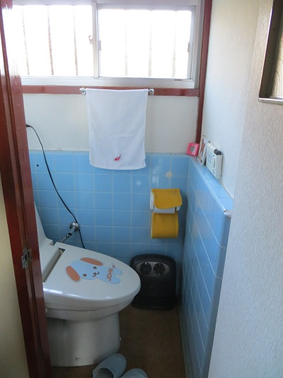 トイレ2-24