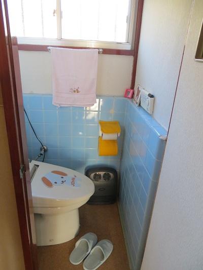 トイレ2-25