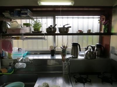 キッチン2-26