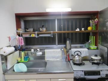 キッチン跡3-9