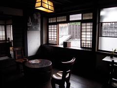 kanjiro.jpg