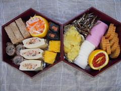 osechi2012_1.jpg