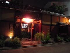 toshiharu2.jpg