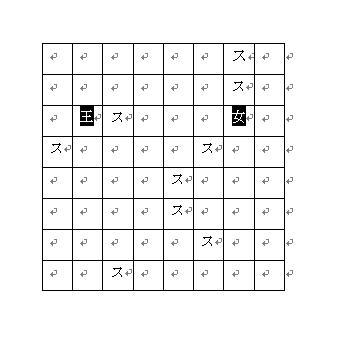 第2問図解1