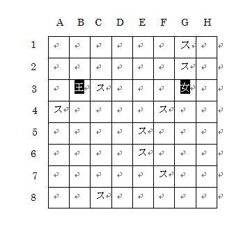 第2問図解2