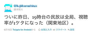 hitoketa_twitter.jpg