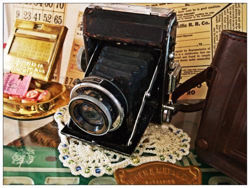 1_convert_20111110192446.jpg