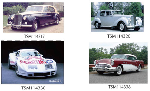 TSM201110b-Sheet1