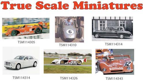 TSM201110a-Sheet1.jpg