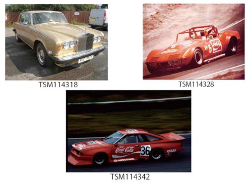 TSM201111-Sheet1.jpg