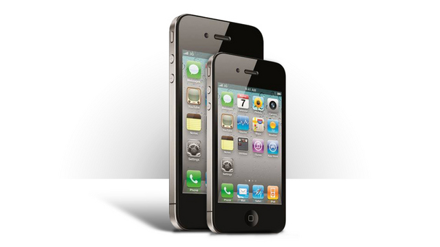 20110214iphone5-thumb-640x360-31681.jpg