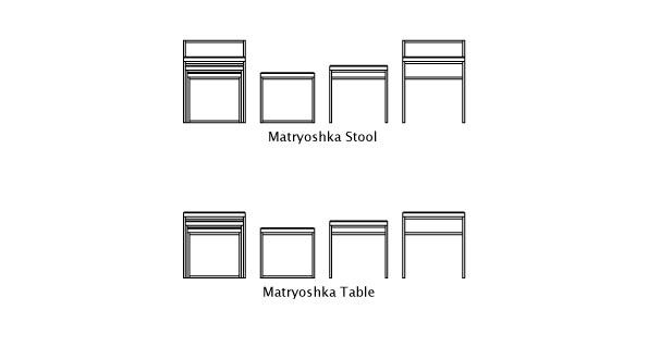 Matryoshka-1.jpg