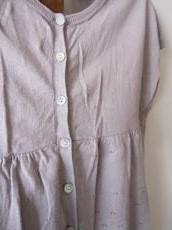 ピュアルセシンのお洋服3