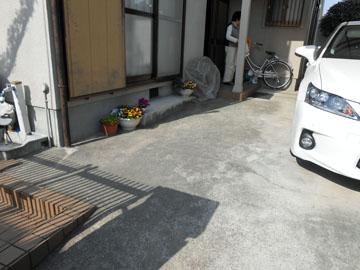 akiyama4.jpg