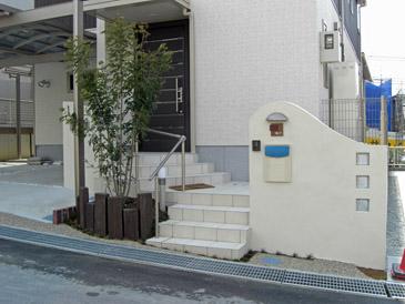 kamemura4.jpg