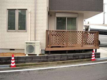 matumoto2.jpg