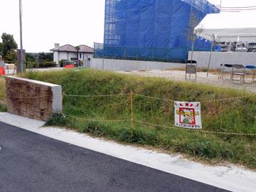 watanabesumiyosi_20130115171729.jpg