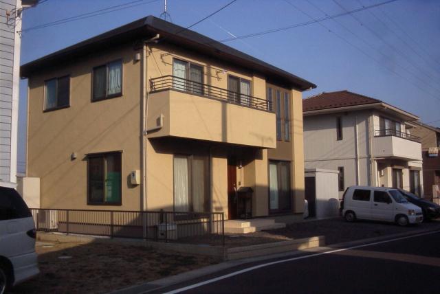 nansei_convert_20111120230226.jpg