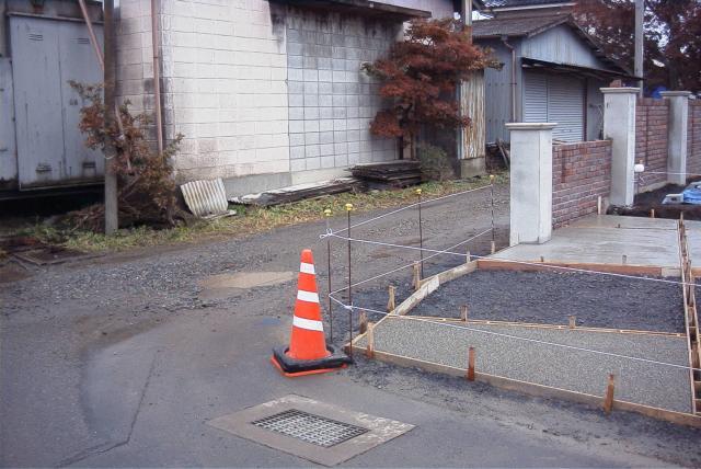 sumikiri2_convert_20111203220633.jpg