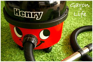 henry2.jpg