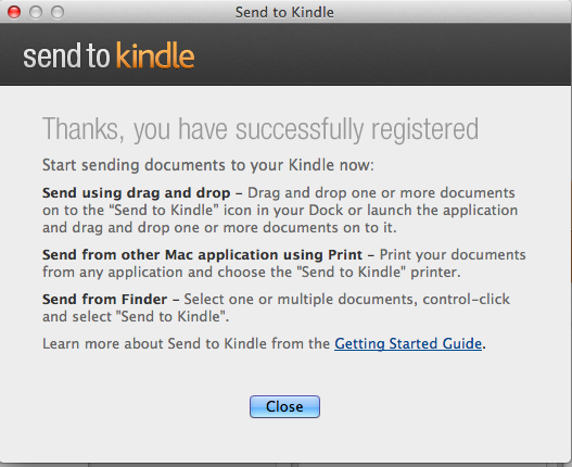 KindleAppFinishSetting.png