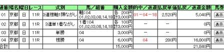 20111112エリ女