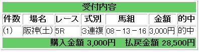 3_20111228011028.jpg
