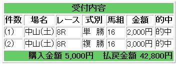 4_20111228011027.jpg
