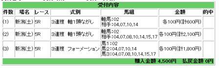 n5_20110903200548.jpg