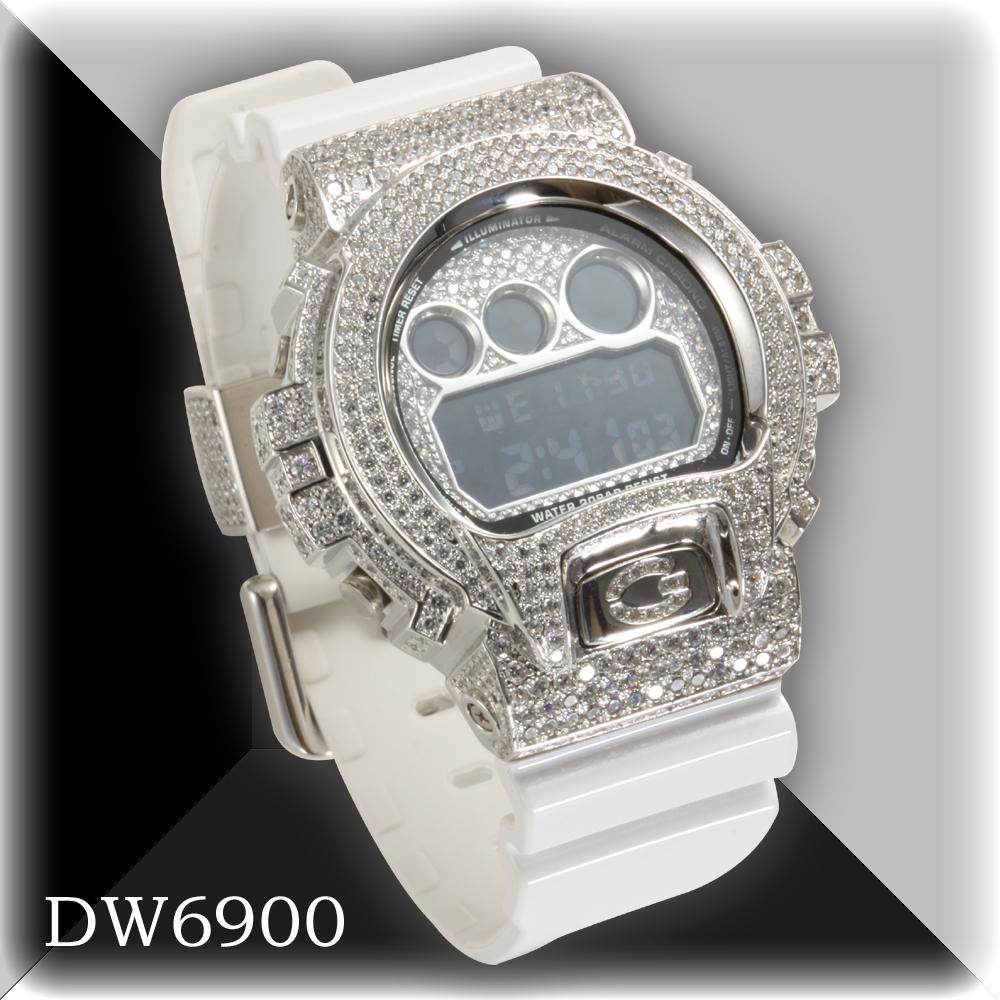 G-Baller/Gボーラ―DW6900