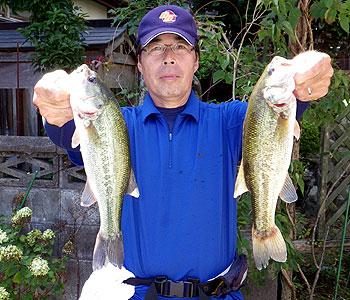 2位 伊藤晃 選手