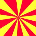 コラ用国旗