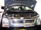 s-IMGP4258_20101009180118.jpg