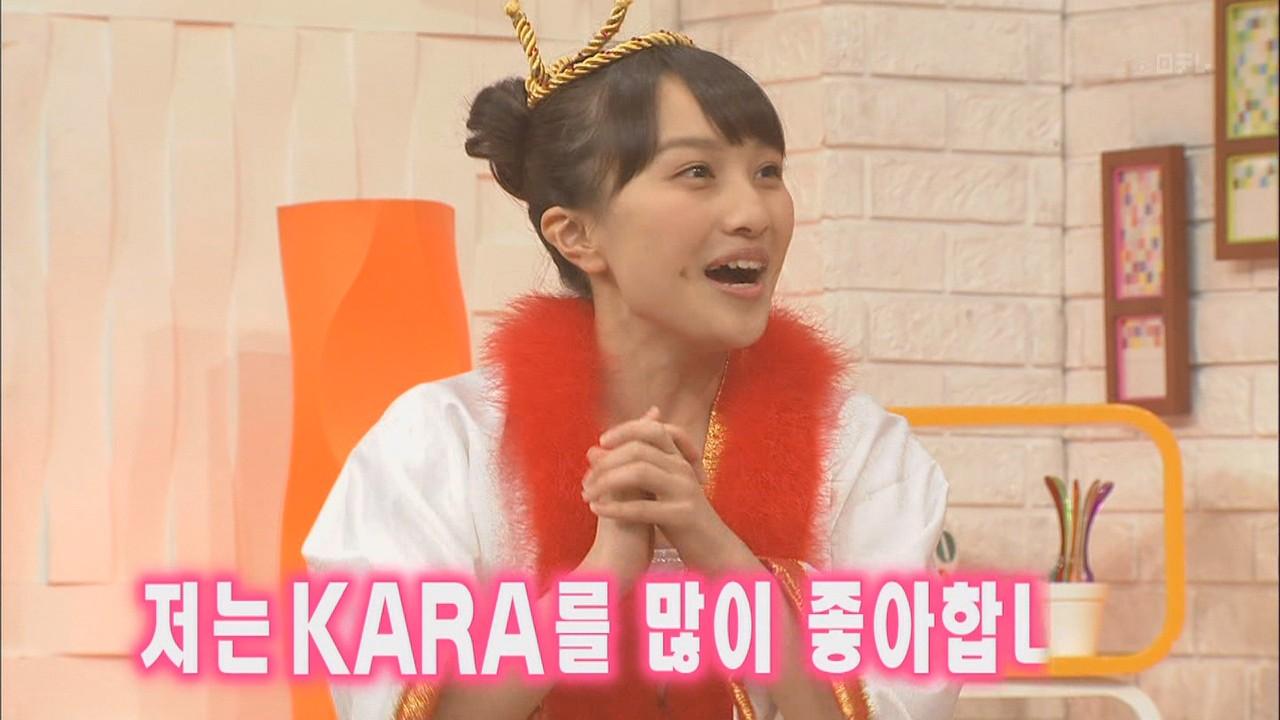 KARAが流行った要因は元気で明るい曲が多いから [無断転載禁止]©2ch.netYouTube動画>9本 ->画像>54枚