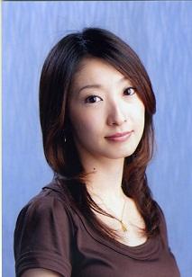 yumiba