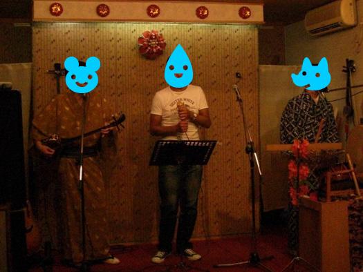 120310-karaoke.jpg