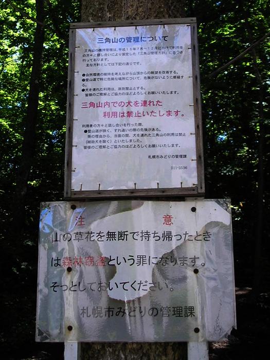 sankaku-2.jpg