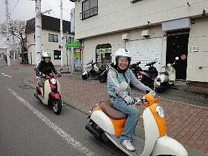 100509_01.jpg