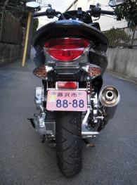 DSC0664900.jpg