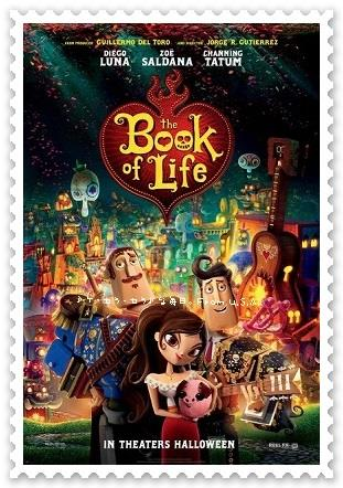 the-book-of-life-poster1-404x600[1]