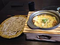 nitsuki02.jpg