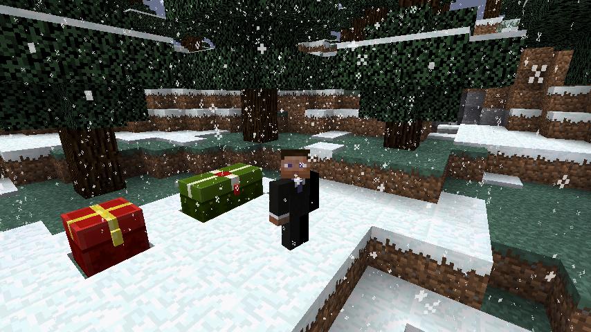 2014-クリスマス